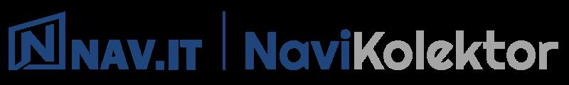 NaviKolektor - Oprogramowanie do inwentaryzacji środków trwałych za pomocą Terminala Danych / Kolektora Danych
