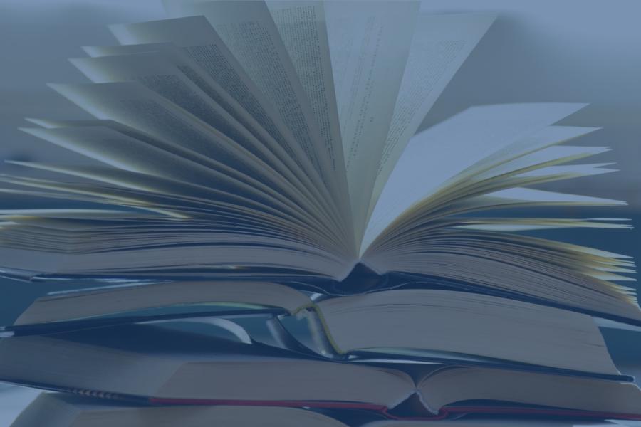 Nowa Klasyfikacja środków trwałych KŚT2016