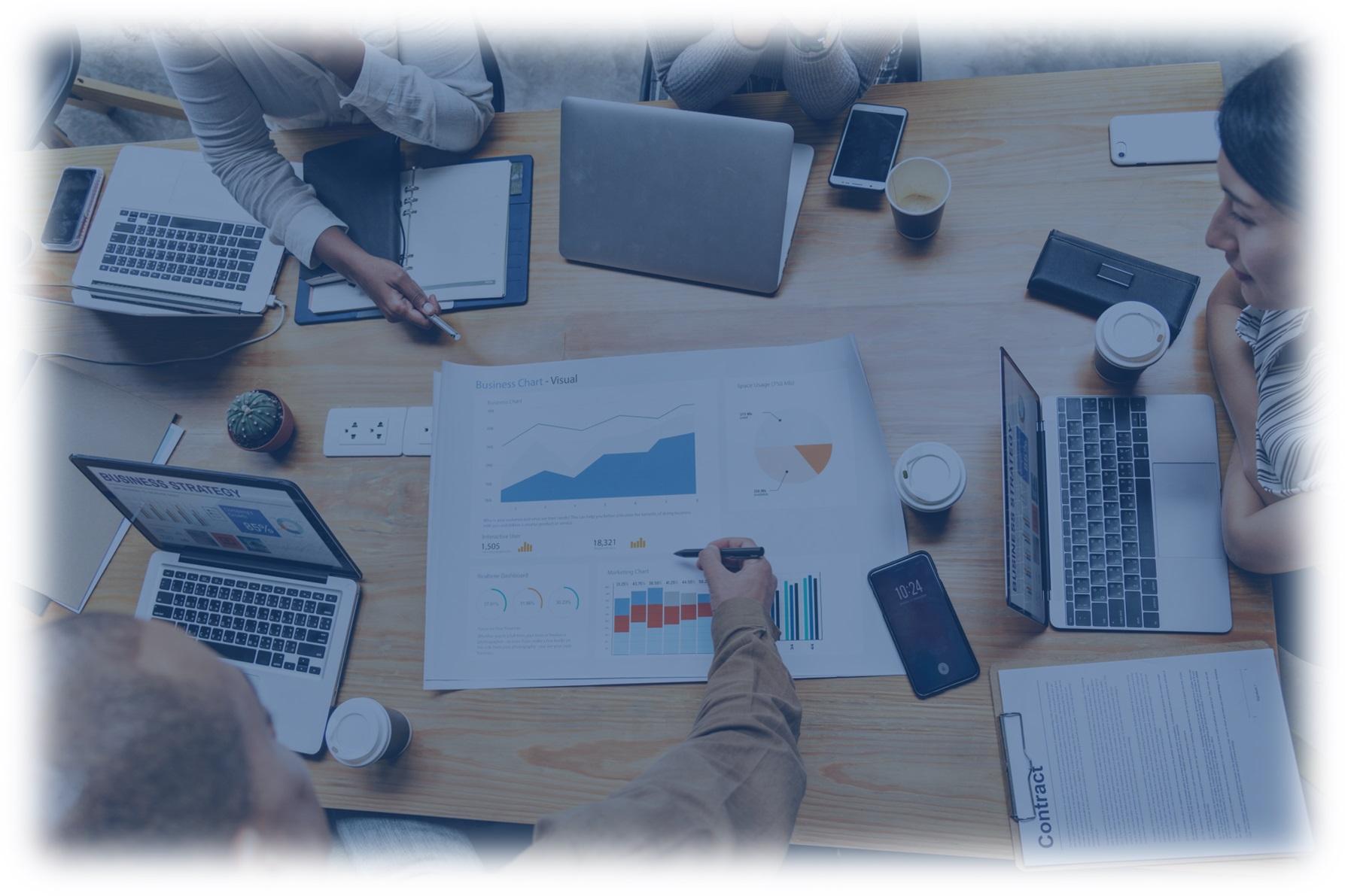Analizy-i-konsultacje-navikolektor-NAV.IT