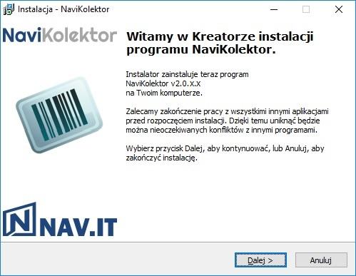 Instalacja-NaviKolektor-Klient-PC-1