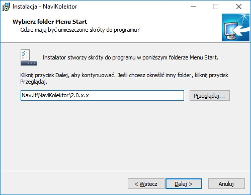 Instalacja-NaviKolektor-Klient-PC-5