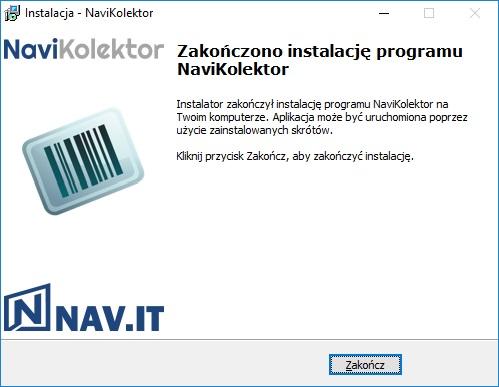 Instalacja-NaviKolektor-Klient-PC-8