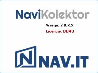 Instalacja-NaviKolektor-Klient-PC-uruchomienie-13
