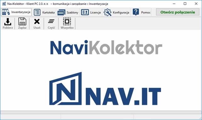 Instalacja-NaviKolektor-Klient-PC-uruchomienie-14