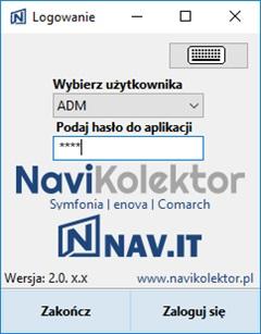 Instalacja-NaviKolektor-uruchomienie-15