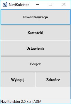 Instalacja-NaviKolektor-uruchomienie-16