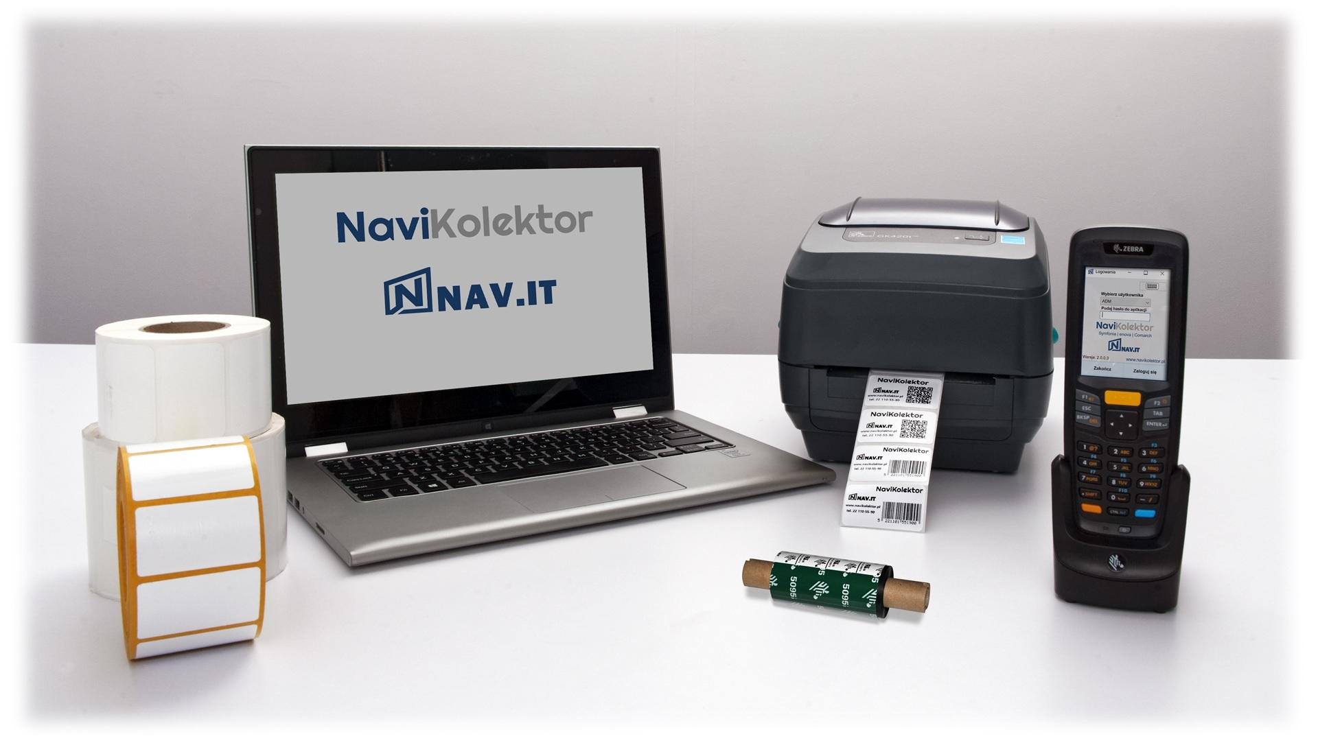 Zestaw-inwentaryzacyjny-NaviKolektor-NAV.IT