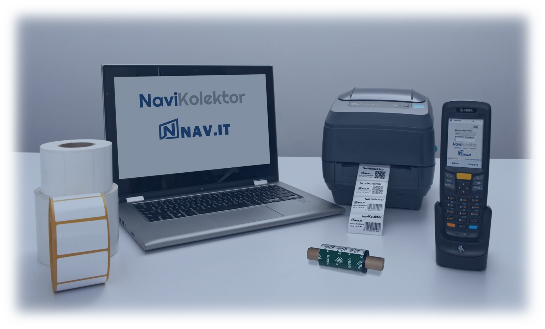 Zestaw-inwentaryzacyjny-NaviKolektor